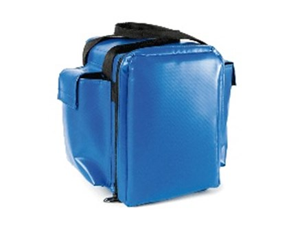 Ovi-Scan Carry Bag