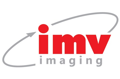 IMV imaging North America